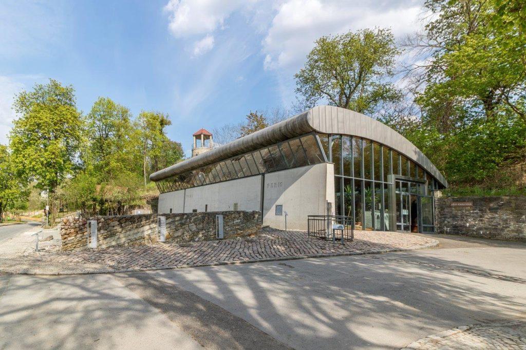 PR-Rueckblick-2020-Museumspark_Ruedersdorf_Stephan_Richter_s